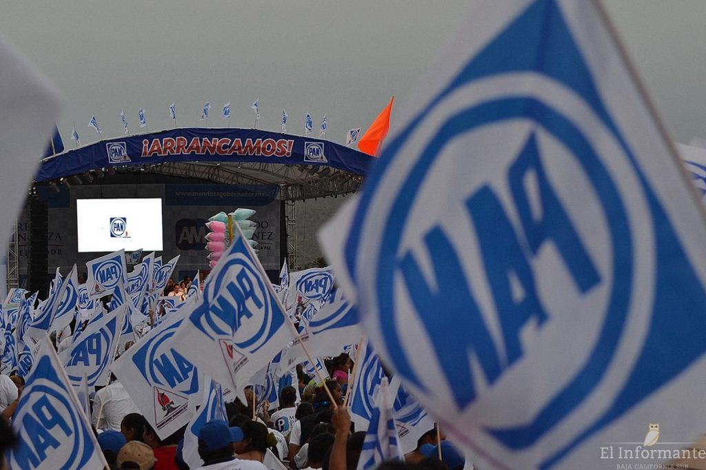 """PIDE PAN """"NO VENGANZAS POLÍTICAS"""" EN CASO ROSARIO ROBLES"""