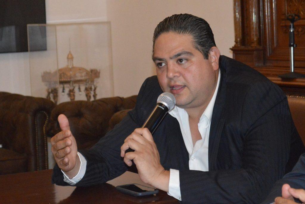 ANTICORRUPCIÓN PROCESA 12 DENUNCIAS VINCULADAS A CRUCES MADA