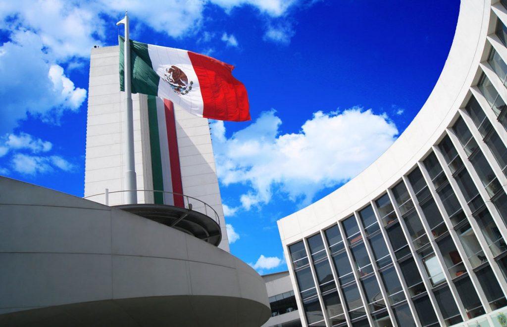 CON REFORMA PRESIDENTE PODRÁ CONSTITUIR COMISIONES CONSULTIVAS