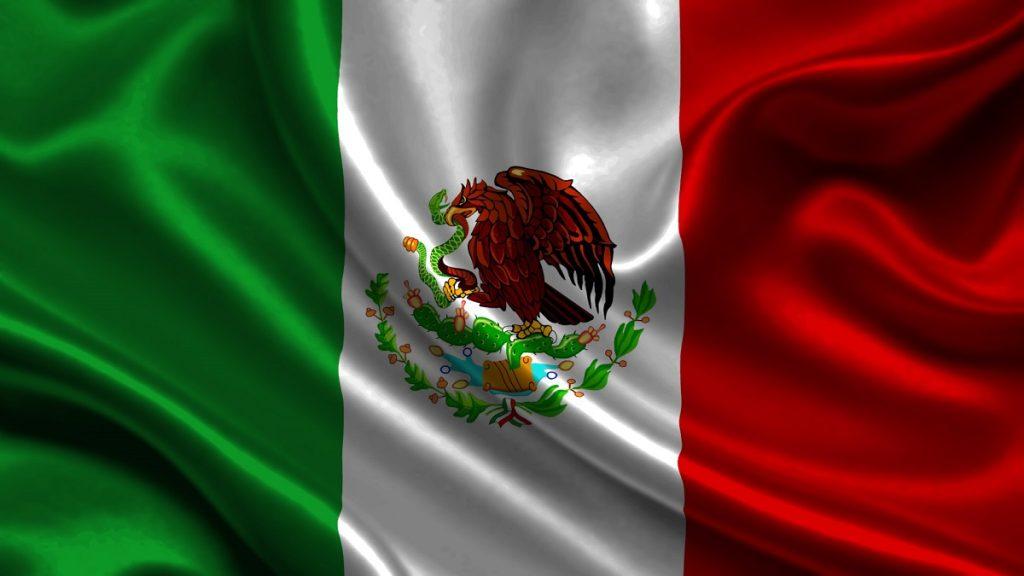 DICHOS DE TRUMP SON ABSOLUTAMENTE INACEPTABLES: MÉXICO