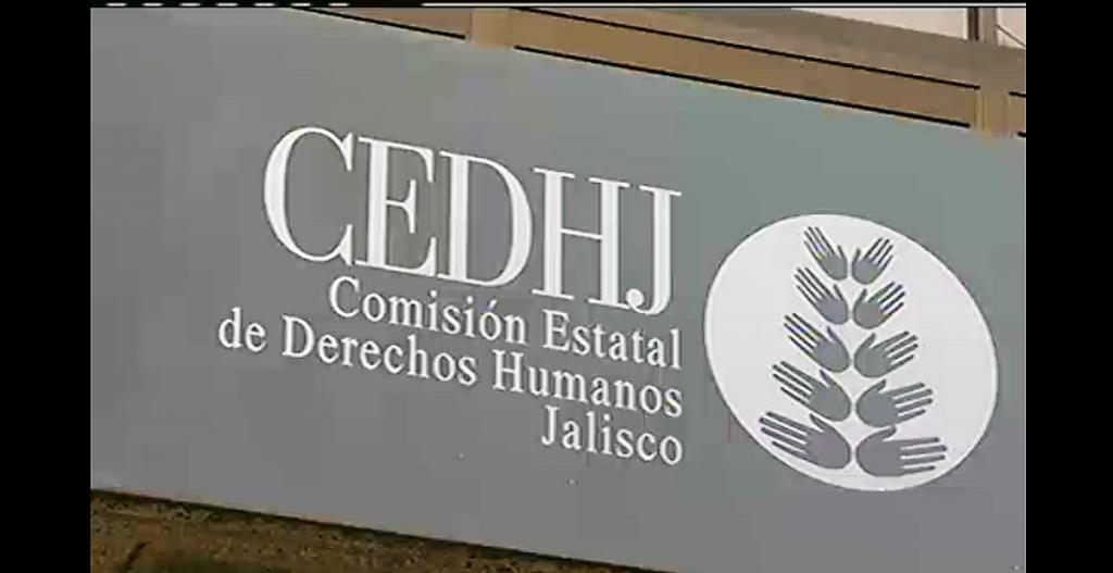 CNDH INTERPONDRÁ ACCIÓN DE INCONSTITUCIONALIDAD POR EXTINCIÓN DE IJM
