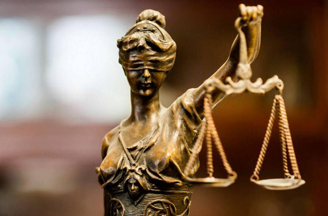 RECIBIRÁ JUCOPO PAQUETE DE 9 INICIATIVAS PARA REFORMAR EL SISTEMA DE JUSTICIA