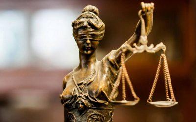 APARADOR POLÍTICO: UNA REFORMA JUDICIAL QUE SE JUDICIALIZARÁ