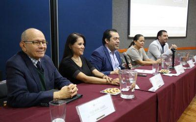 COMITÉ DE SOCIAL DEL SISTEMA ANTICORRUPCIÓN INICIA LABORES