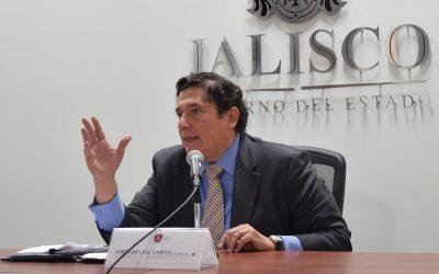 EJECUTIVO PRESENTA INICIATIVA PARA TIPIFICAR COMO DELITO EL ROBO DE AUTOPARTES