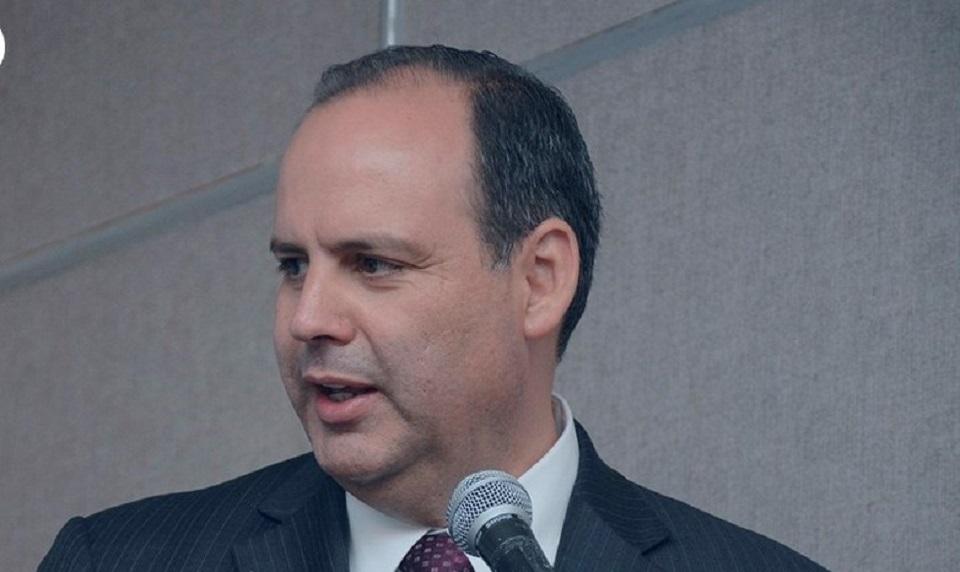 COPARMEX TAMBIÉN CELEBRA PLAN DE SEGURIDAD DE AMLO