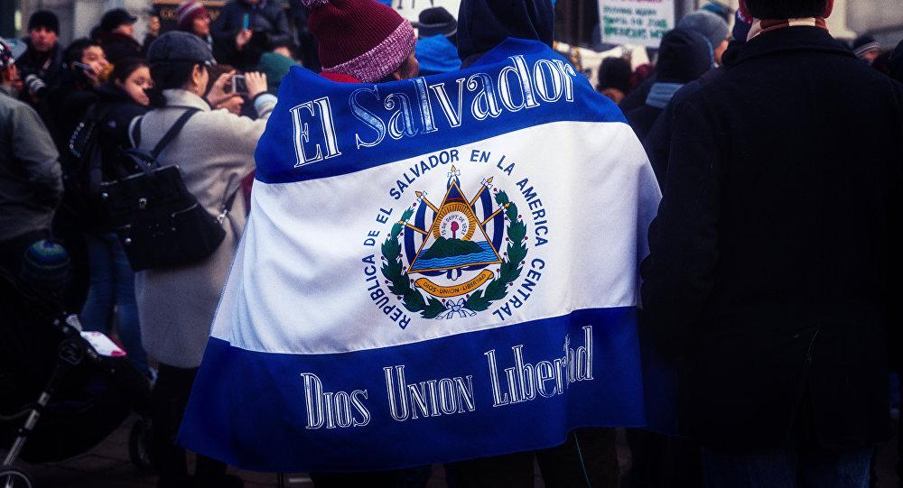 PELIGRAN MILES DE FAMILIAS CON FIN DEL ESTATUS DE PROTECCIÓN PARA EL SALVADOR