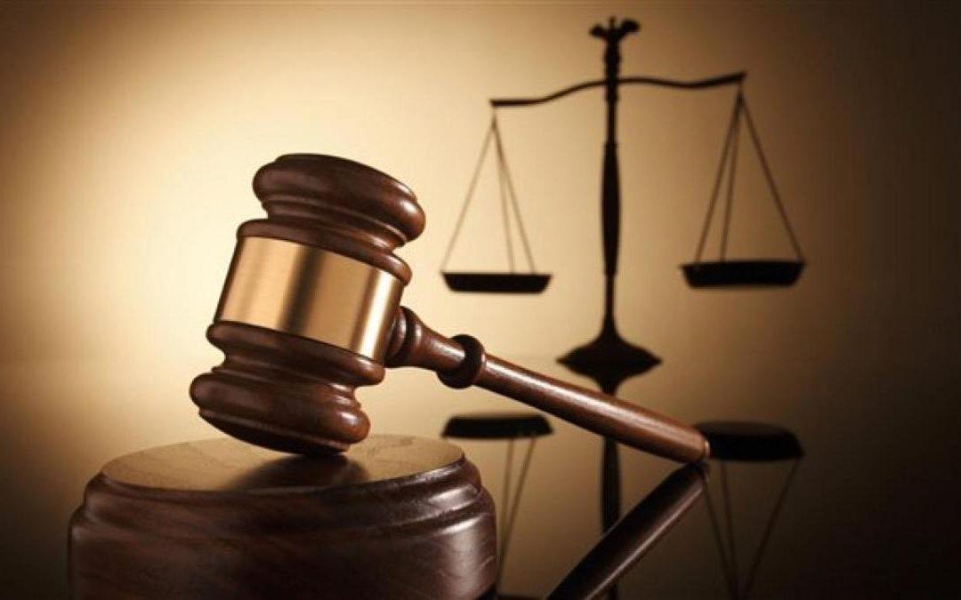 REFORMA AL PODER JUDICIAL CON PROCEDIMIENTOS MENOS COMPLEJOS