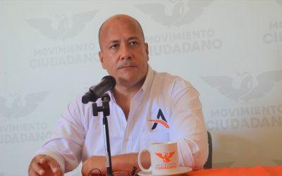 APARADOR POLÍTICO: A LA BAJA EL ALFARISMO Y EN PUERTA EL CONSTITUYENTE