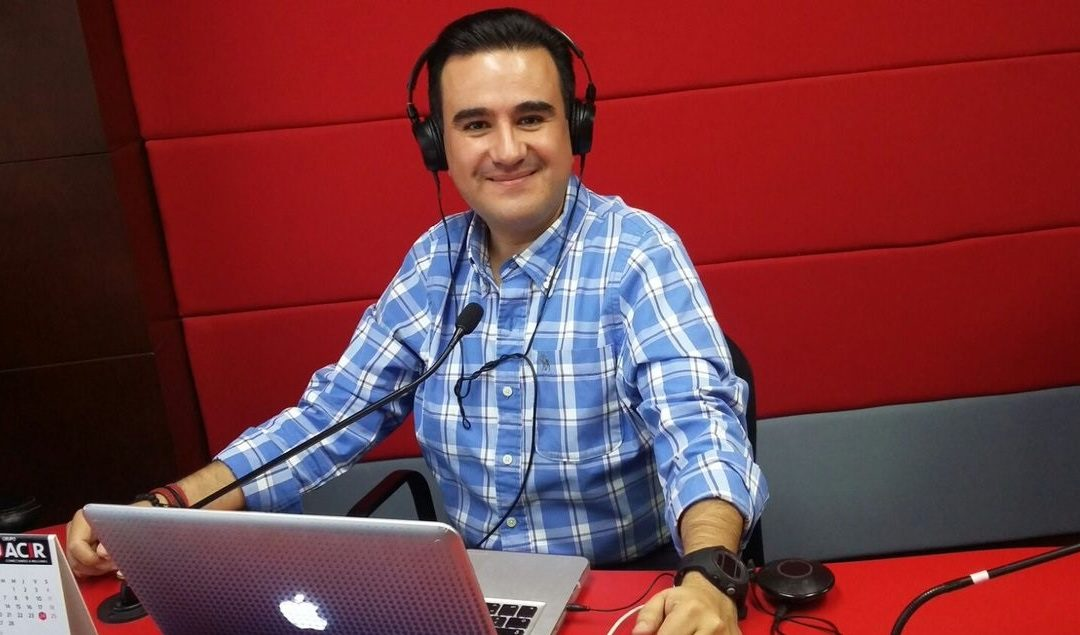 CON HOMICIDIO DE JUAN CARLOS HUERTA SUMAN 134 PERIODISTAS ASESINADOS: CNDH
