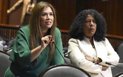 FRENTE A POLÍTICA MIGRATORIA DE EU, MÉXICO DEBE SOLICITAR APOYO INTERNACIONAL