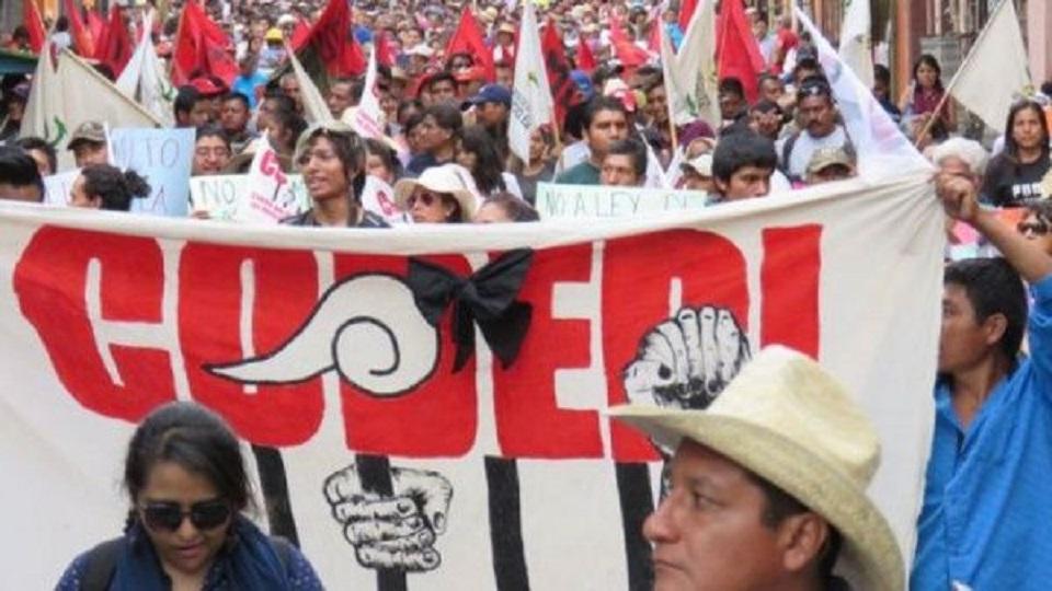 ONU-DH CONDENA EL ASESINATO DE ABRAHAM HERNÁNDEZ EN MÉXICO