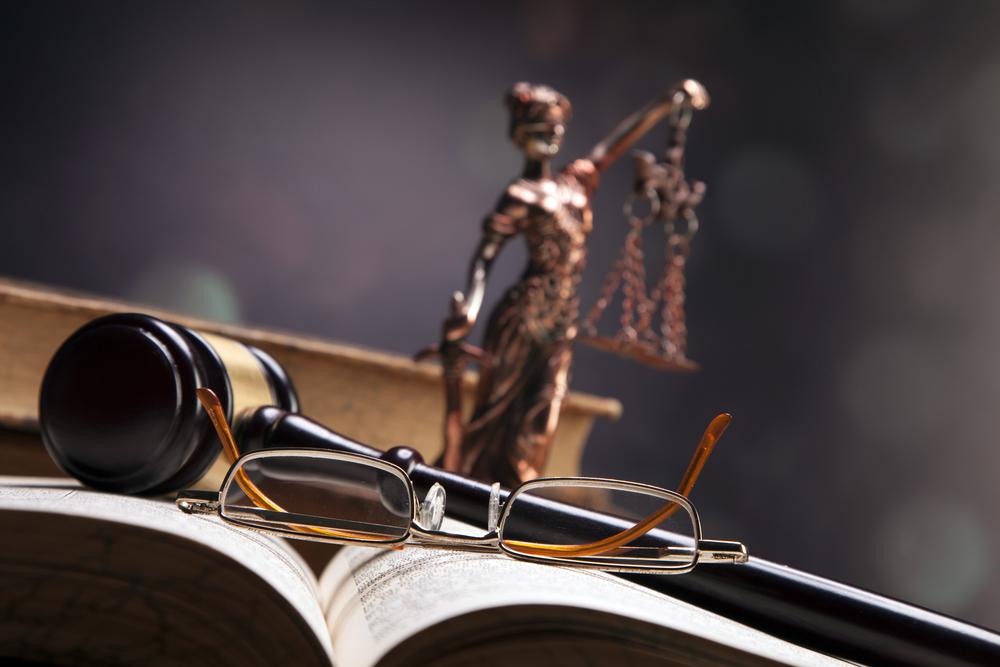 ELIMINAR NEPOTISMO EN EL PODER JUDICIAL, DEMANDAN SENADORES