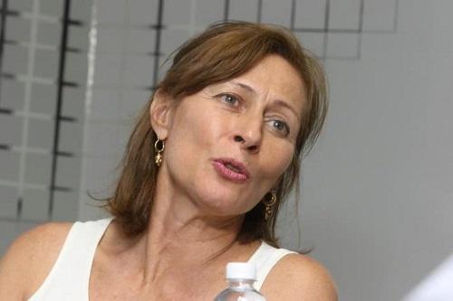 TATIANA CLOUTHIER ADVIERTE RIESGOS ELECTORALES CON GUARDIA MILITARIZADA