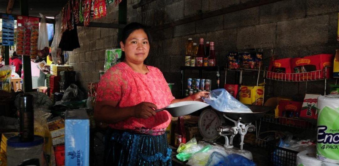 RELATORES DE LA ONU DENUNCIAN HOMICIDIOS DE DEFENSORES EN GUATEMALA