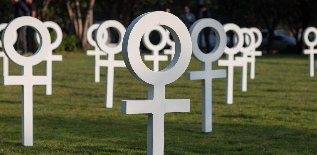DE 2 FEMINICIDIOS DIARIOS EN AMÉRICA, 10 SE COMETEN EN MÉXICO