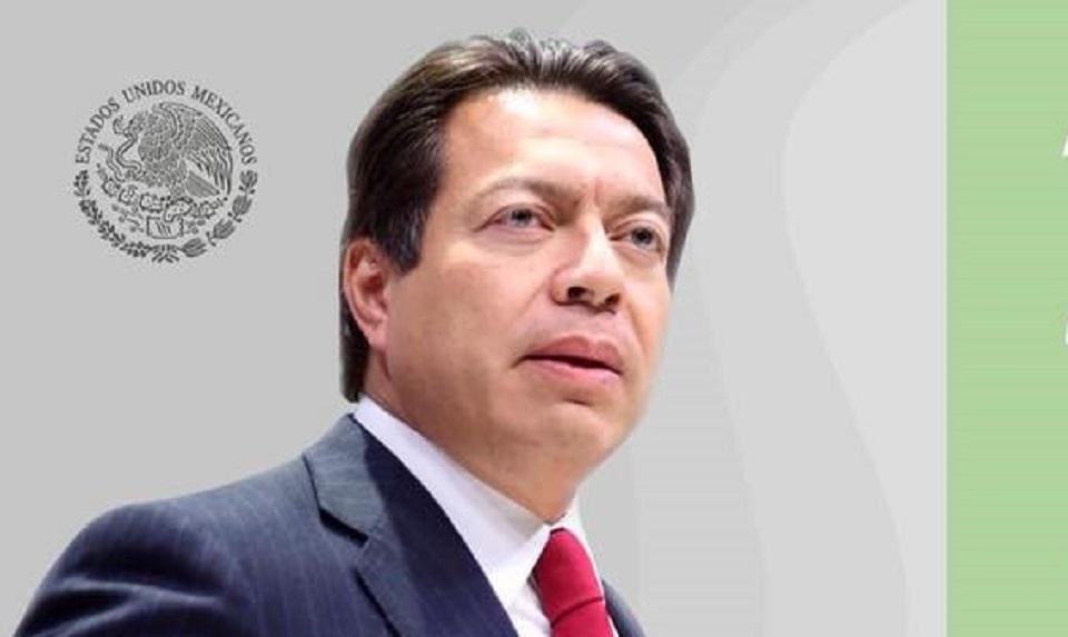 CON AGUINALDOS DIPUTADOS RECIBIRÁN 121 MIL PESOS