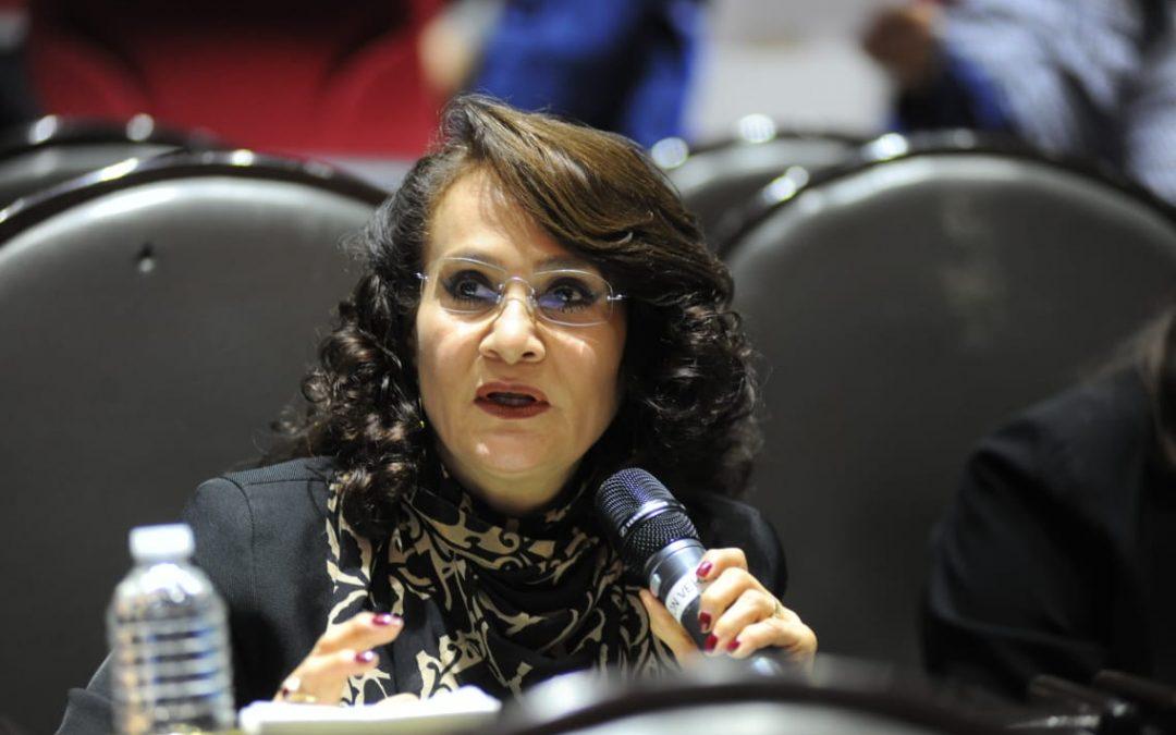 ESPERAN QUE EN CASO ROBLES, HAYA PRISIÓN PREVENTIVA JUSTIFICADA