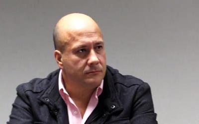APARADOR POLÍTICO: ALFARO SE HUNDIDO EN LA APROBACIÓN POPULAR