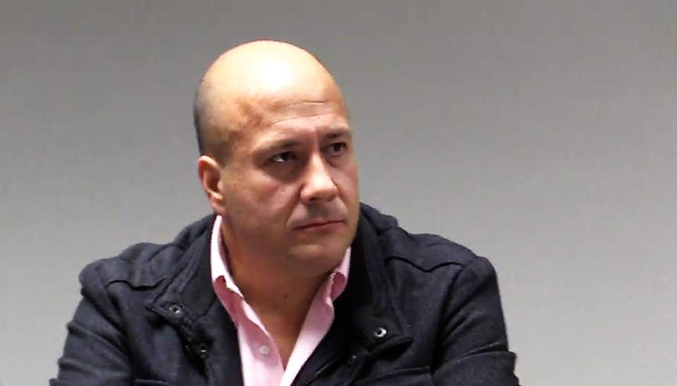 APARADOR POLÍTICO: ¿LÓPEZ-GATELL, TRAIDOR A LA PATRIA?, LA OPS DICE LO CONTRARIO