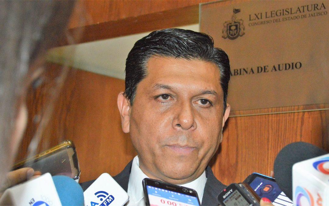 PAN RECHAZA NOMBRAMIENTOS DE SALVADOR DE LA CRUZ