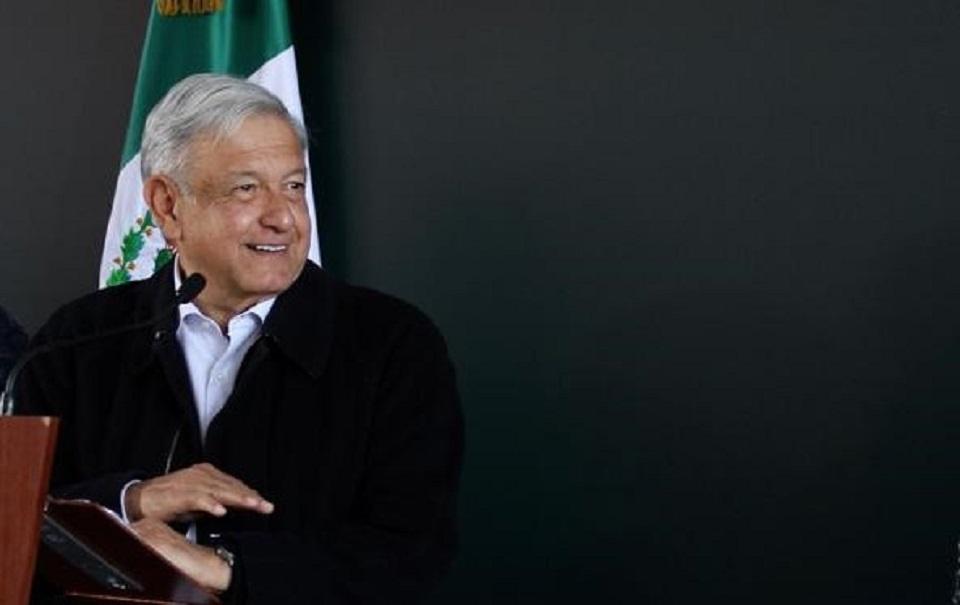 MORENA FAVORITA PARA GANAR Y MANTENER PRESIDENCIA EN 2024: INTEGRALIA