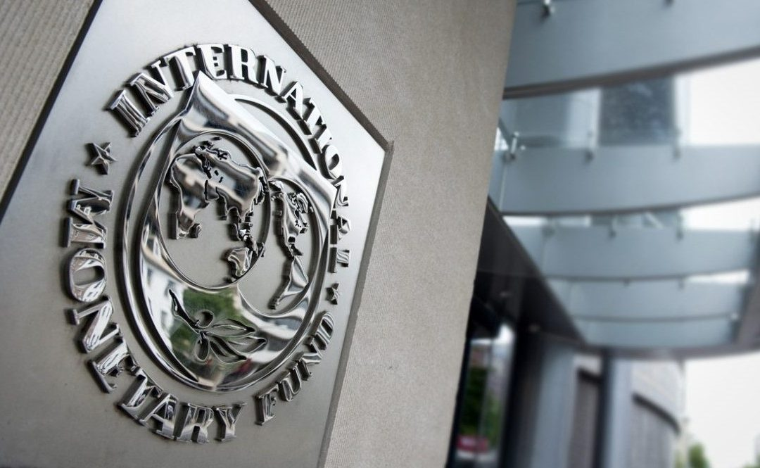 COMBATIR EL HUACHICOLEO FORTALECERÁ A PEMEX Y A MÉXICO: FMI
