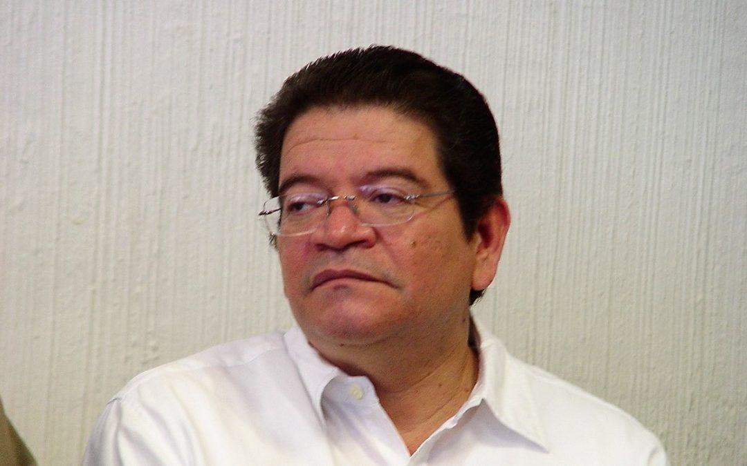 ALCALDE DE TEPIC RESPALDA GUARDIA NACIONAL BAJO MANDO CIVIL