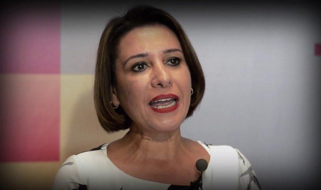 PAN PRESENTARÁ RECURSO CONTRA GUARDIA NACIONAL ANTE INSTANCIAS INTERNACIONALES
