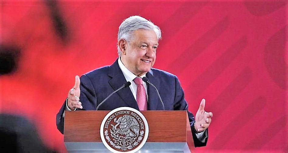 GUARDIA NACIONAL Y DELITO DE FRAUDE ELECTORAL LEGADO DE LA 4T: AMLO