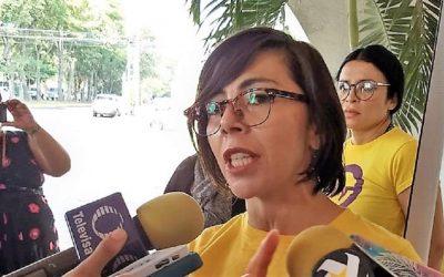 GOBIERNO DE ALFARO DEBE PEDIR DISCULPAS POR FEMINICIDIO DE VANESSA: AI