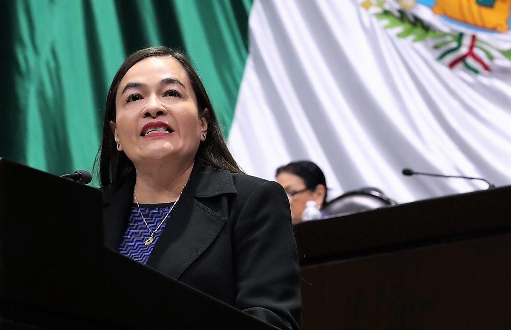 ELEVAR MINISTRO DE SCJN RESULTA UN EXCESO DEL EJECUTIVO: JUÁREZ PIÑA