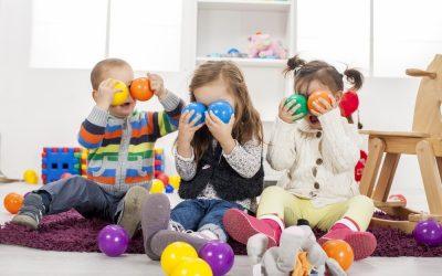 CREAN SUBCOMISIÓN DE SEGUIMIENTO A RECORTE PRESUPUESTAL DE ESTANCIAS INFANTILES