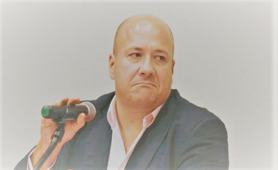 APARADOR POLÍTICO: ALFARO Y EL DESDÉN POR LOS DESAPARECIDOS