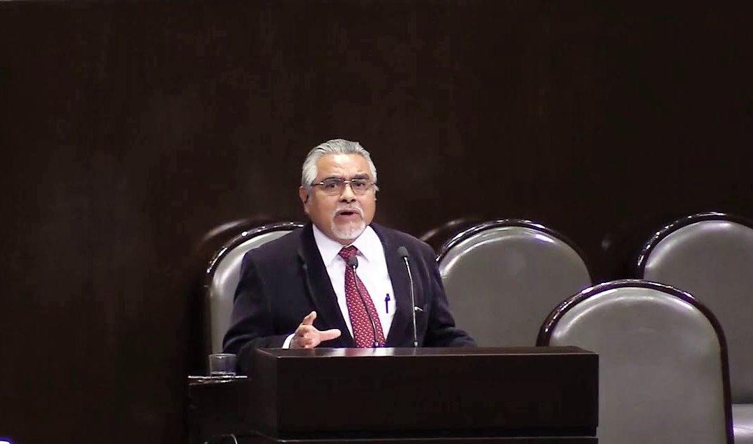 LLAMAN DE DEFENDER SOBERANÍA ANTE PRESIONES DE CALIFICADORAS DE RIESGO