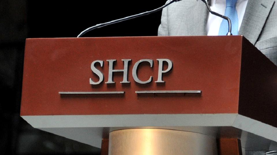 EXIGEN A LA SFP INVESTIGAR CONFLICTO DE INTERÉS EN SCHP
