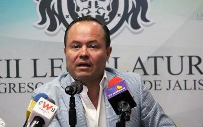 EL NUEVO MODELO DE SEGURIDAD, UN FRANKENSTEIN: MALDONADO