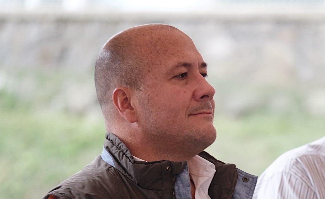 ALFARO AMAGA A MAGISTRADOS DEL TJA POR SUSPENSIONES EN CONTRA DE LA PRIMAVERA