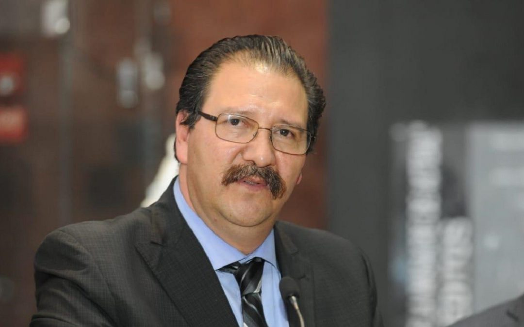 LEY GENERAL DE EDUCACIÓN TERMINARÁ CON LA REFORMA DEL 2013