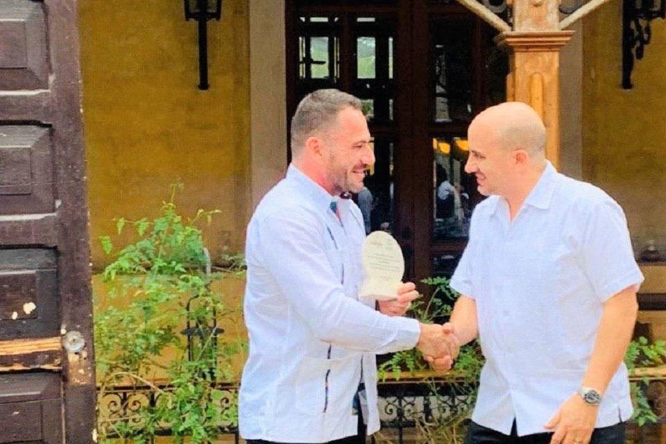 GDL PARTICIPA EN RED MEXICANA DE CIUDADES CREATIVAS DE LA UNESCO
