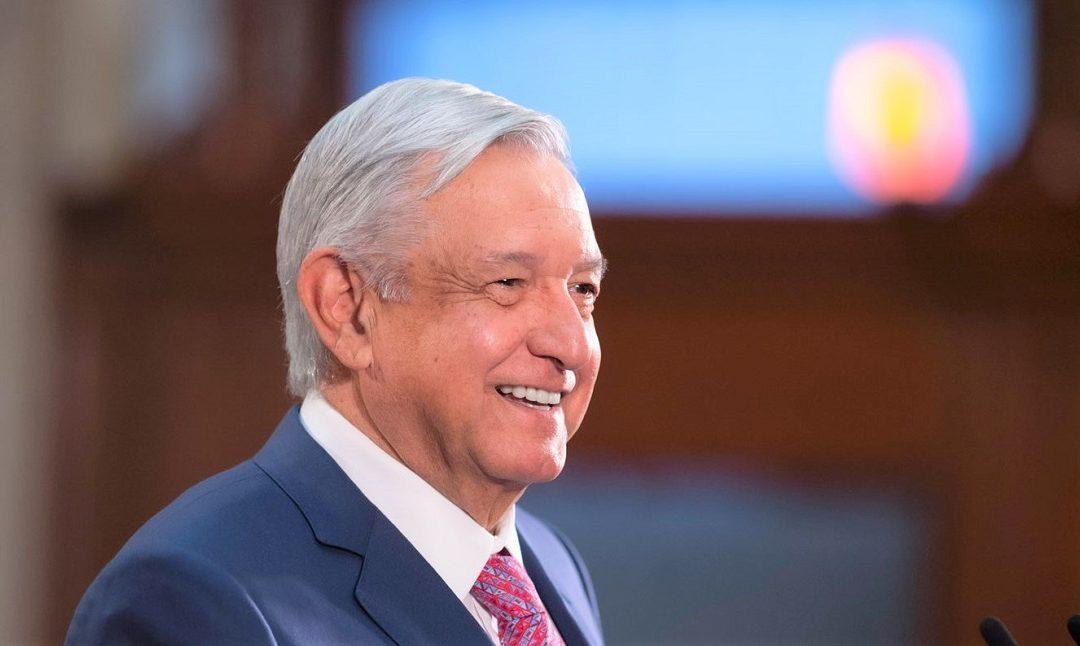 MÉXICO DEMANDA AL G-20 CONTROLAR VENTA DE MEDICAMENTOS