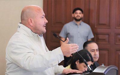 JALISCO ANUNCIA PRUEBAS RÁPIDAS PARA DETECTAR COVID-19