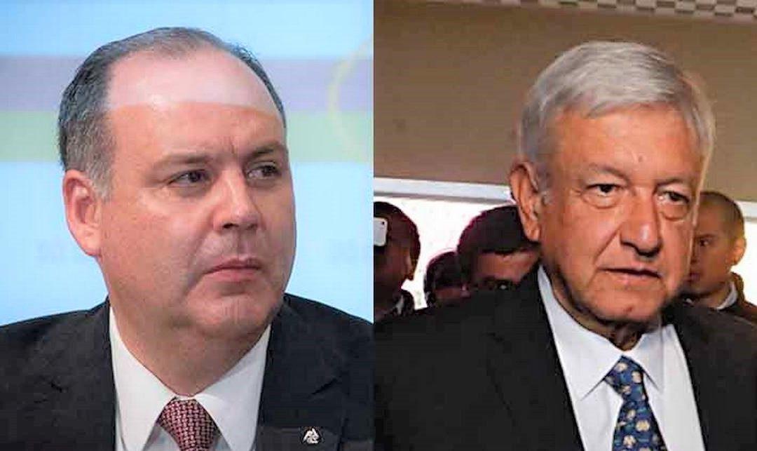 APARADOR POLÍTICO: LA DERECHA Y SU AFÁN POR TUMBAR AL PRESIDENTE