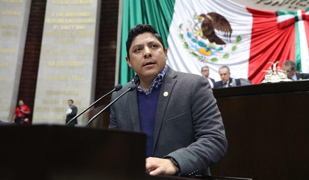 URGE REINGENIERÍA DE IMPUESTOS PARA MEJORAR RECAUDACIÓN ARANCELARIA
