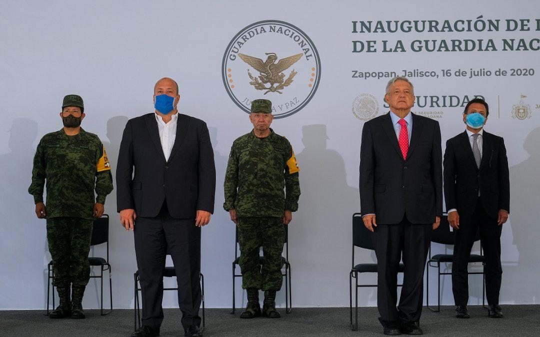 AUTORITARISMO TRANSFORMADOR, 4T VIOLA CONSTANTEMENTE LA CONSTITUCIÓN