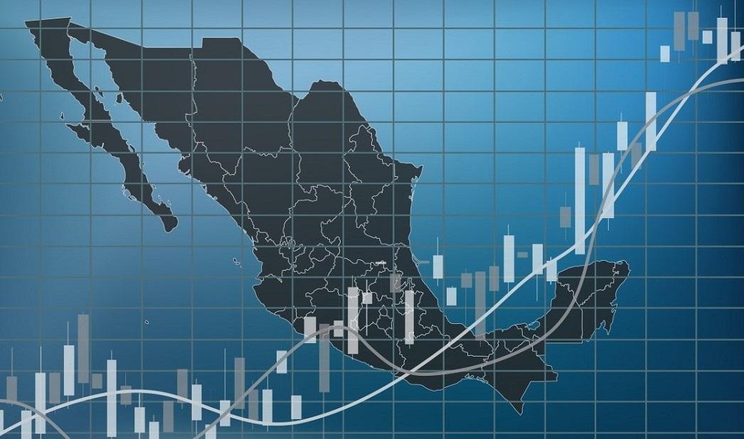 SOLICITUDES DE ASILO EN MÉXICO BATEN SU RÉCORD EN MARZO CON 9 MIL PETICIONES