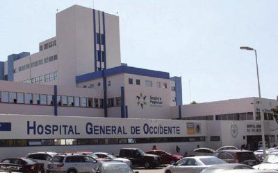 CON MURO DE AGRADECIMIENTO RECONOCEN A PERSONAL QUE COMBATE EL COVID-19