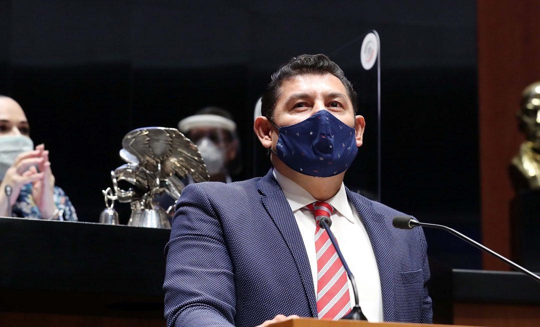 EXHORTAN A REFRESQUERAS A CAMBIAR FÓRMULAS DE SUS PRODUCTOS CHATARRA