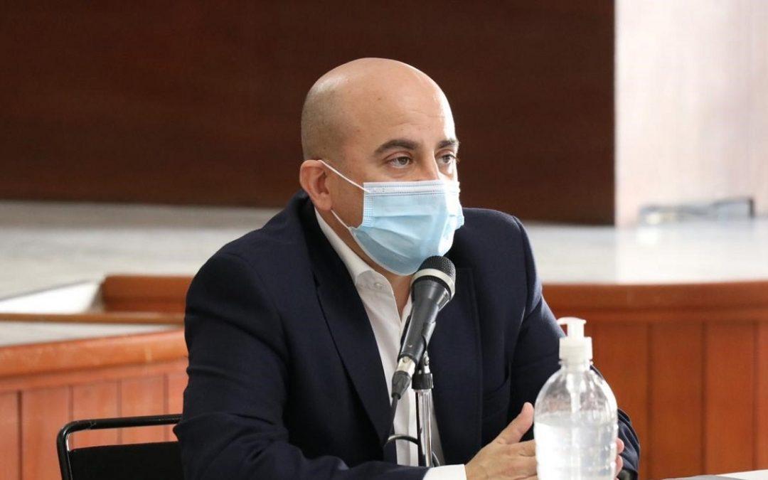 GUADALAJARA BUSCA SER CAPITAL MUNDIAL DEL LIBRO EN 2022