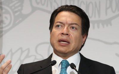 CÁMARA DE DIPUTADOS HARÁ UN ANÁLISIS RESPONSABLE DE LA LEY DE INGRESOS
